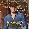 02 - Jovanko Ibarra, Feat. La Septima Banda.- Se Aloca