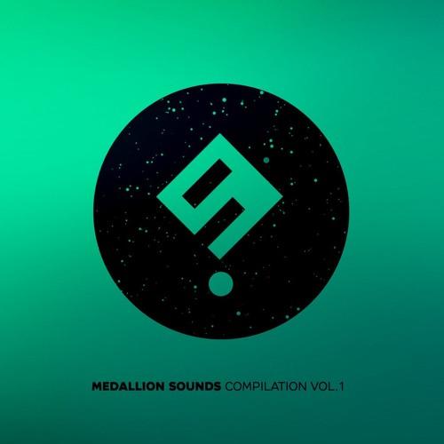 Atmosphere God 39 S Bathroom Floor Jon1st Tehbis Edit By Jon1st Free Listening On Soundcloud