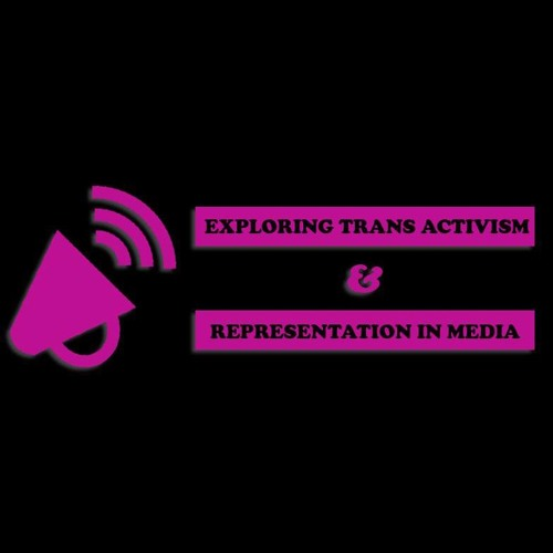 Auckland Libraries Loves Auckland ZineFest: Exploring Trans Activism and Representation in Media