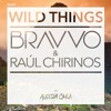 Alessia Cara Wild Things Bravvo And Raul Chirinos Remix Mp3