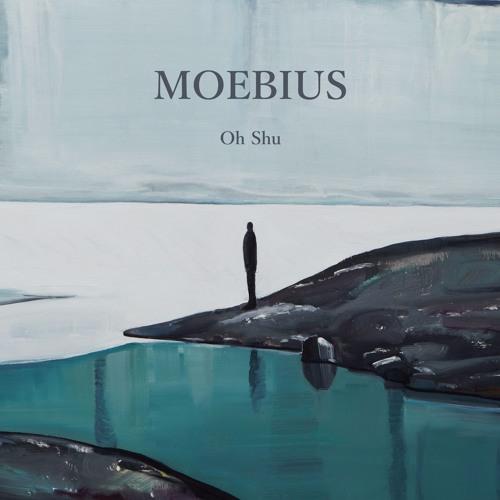 MOEBIUS SAMPLE(Original & MOCKY Remix)