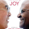 The Book of Joy by Dalai Lama, Desmond Tutu, Douglas Carlton Abrams, read by Douglas Carlton Abrams, Various