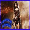 Wonder-Woman trailer, decline of music and perfect/worst jobs - A piece of Schmidt - Ep. 27