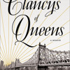 The Clancys of Queens by Tara Clancy, read by Tara Clancy