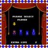 Download Super Mario Bros 2 Character Select Screen REMIX CONCEPT - K0DeX Mp3