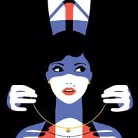 E.R.A Revolutions Vol. 1 - Summer Girl Trapz
