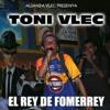 ANSELMO EL NECIO Toni Vlec-Rey De Formerey Vagabundos Underground