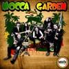 Mocca Garden - ควันอโรม่า (Demo Audio) [Official Lyrics Vdo]