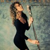Vision of Love [Live - Wogan (Acapella)] - Mariah Carey