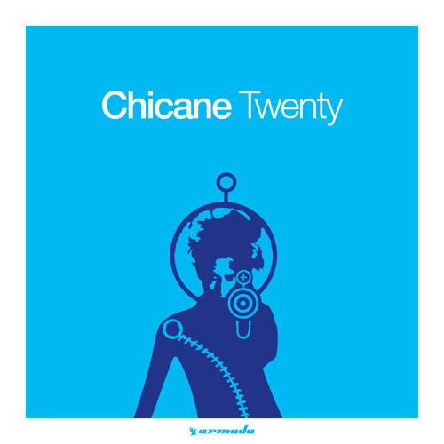 chicane windbreaks