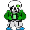 Megalovania {Sawbones Orchestrated}