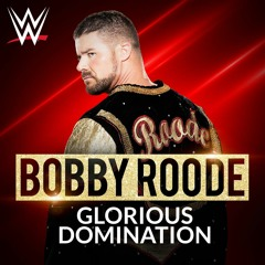 Bobby Roode - Glorious Domination (WWE NXT Theme Song by CFO$)