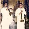 02 - AnuragamulEnI Manasuna - Sarasvati