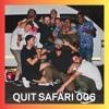 Quit Safari 006 -