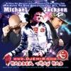 DJ Emir Michael Jackson Mixtape Sample of Tracks 42-49