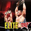 American Alpha - Elite (WWE Theme Song by CFO$)