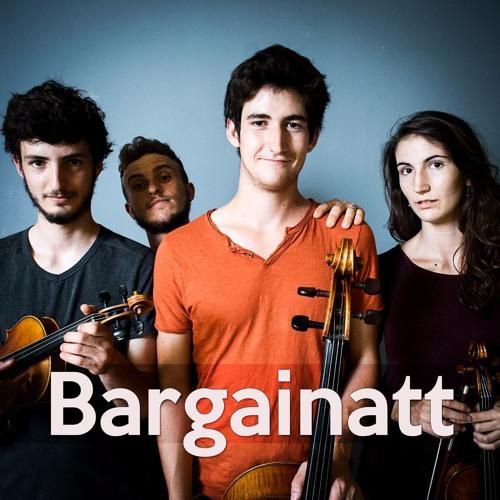 Bargainatt