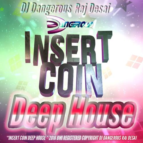 Best new dance music 2016 house music 2016 edm 2016 for Deep house music 2016 datafilehost