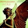 RIppa Season 2 intro   (Prod by Mic 5th)