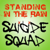 Download Standing In The Rain Ringtone • Suicide Squad Soundtrack Remix Ringtone • Action Bronson Tribute Mp3