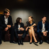 Jazz Lounge Saxophone Trio - The Pink Panther (Henry Mancini)