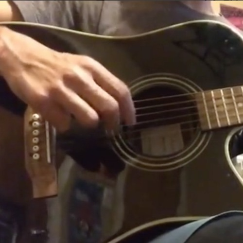 Little Tune for Guitar
