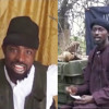 New Boko Haram Leader, al-Barnawi Exposes Abubakar Shekau