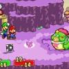 Mario and Luigi Superstar Saga OST 16 - Boss Battle