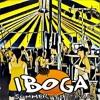 Iboga Summer Festival 2016  // iTus