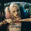 You Don't Own Me (Harley Quinn Remix) Grace Ft. G-Eazy