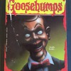 Goosebumps Theme Song (NESMO Remix)