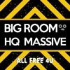 AF4U - Inspiring Audios Big Room HQ Massive *FREE DOWNLOAD*