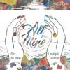 Download f(x) - All Mine (Limispis Remix) Mp3