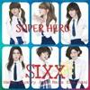 VIXX - SUPER HERO Cover by. SIXX (me as Ken)