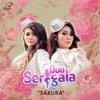 Duo Serigala - Sakura - Single