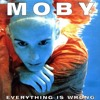 Moby,