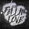 Scrillz - Fell In Love