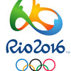 How to watch the Olympics with apps