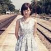 NMB48 - Boku Wa Inai (Indonesia Version) (僕はいない) (Cover)