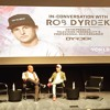 #131:  Rob Dyrdek - Obsessions, Lessons, and Progression