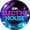 Mix Of Popular Songs Electro House By DatA #2 [Free Download]