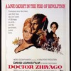 Dr Zhivago - Lara's Theme by Maurice Jarre
