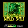 Gyptian - Hold You (Civilian Bootleg)