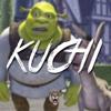 KUCHI - IM MAKING WAFFLES