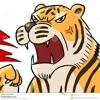 Roar vs. Eye of the Tiger