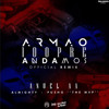 Anuel Aa Ft Pusho Y Almighty Armao 100pre Andamos Official Remix Mp3