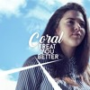 Coral - Treat You Better [Ronal Herrera Mode Mix] (Spanish Version) FREE DOWNLOAD