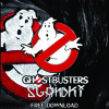 SLANDKI X Ray Parker Jr. - Ghostbusters 2016