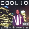 Coolio Ft. LV - Gangstas Paradise (NOFF Remix) [Free Download]