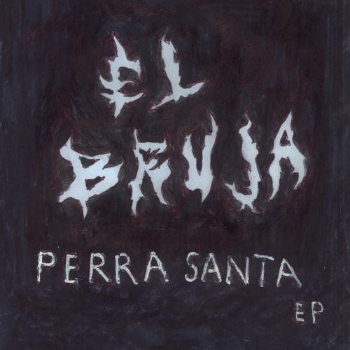 El Bruja X Cholita Sound - Como Fieras Prod. BrunOG